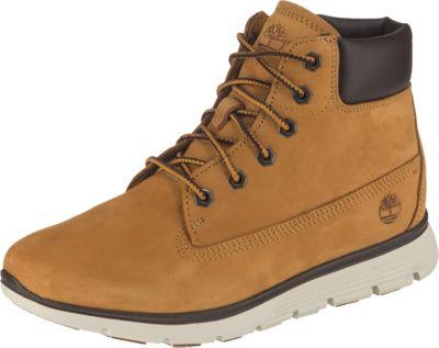 Timberland Stiefel online kaufen | myToys