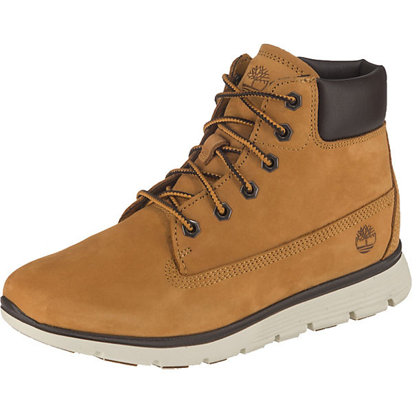 cost charm new arrivals buy cheap Winterstiefel KILLINGTON für Jungen, Timberland