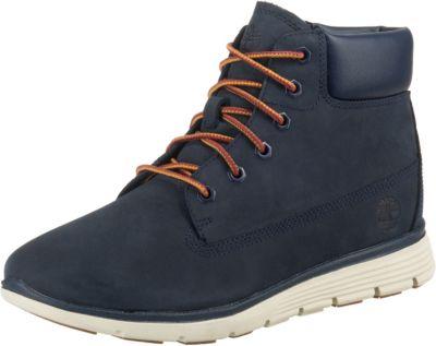 Timberland Schuhe für Kinder (36)
