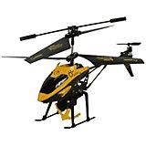 Вертолет на инфракрасном управлении Mioshi Tech Спасательная миссия
