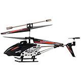 Вертолет на инфракрасном управлении Mioshi Tech X22