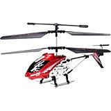 Вертолет на инфракрасном управлении Mioshi Tech IR-230
