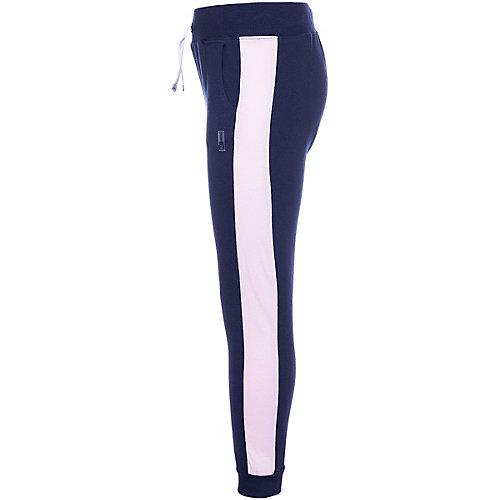 Спортивные брюки Nota Bene - темно-синий от Nota Bene