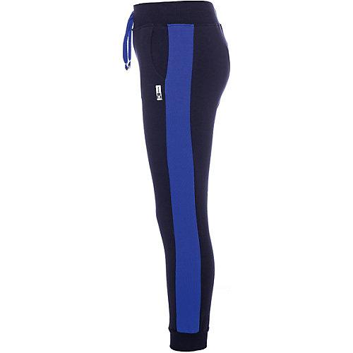Спортивные брюки Nota Bene - черный от Nota Bene