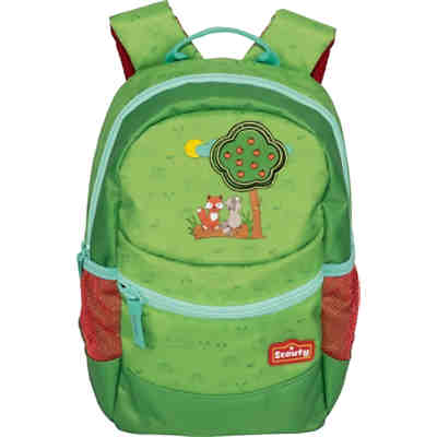Kinderrucksack ROCKY Forest Friends