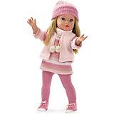 Кукла Arias в одежде, 49 см