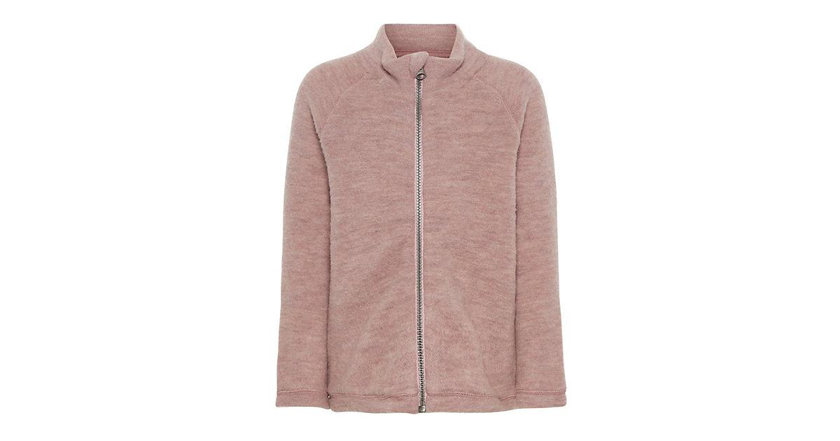 12d520f1c7 Strickjacke Wolle Damen Preisvergleich • Die besten Angebote online ...