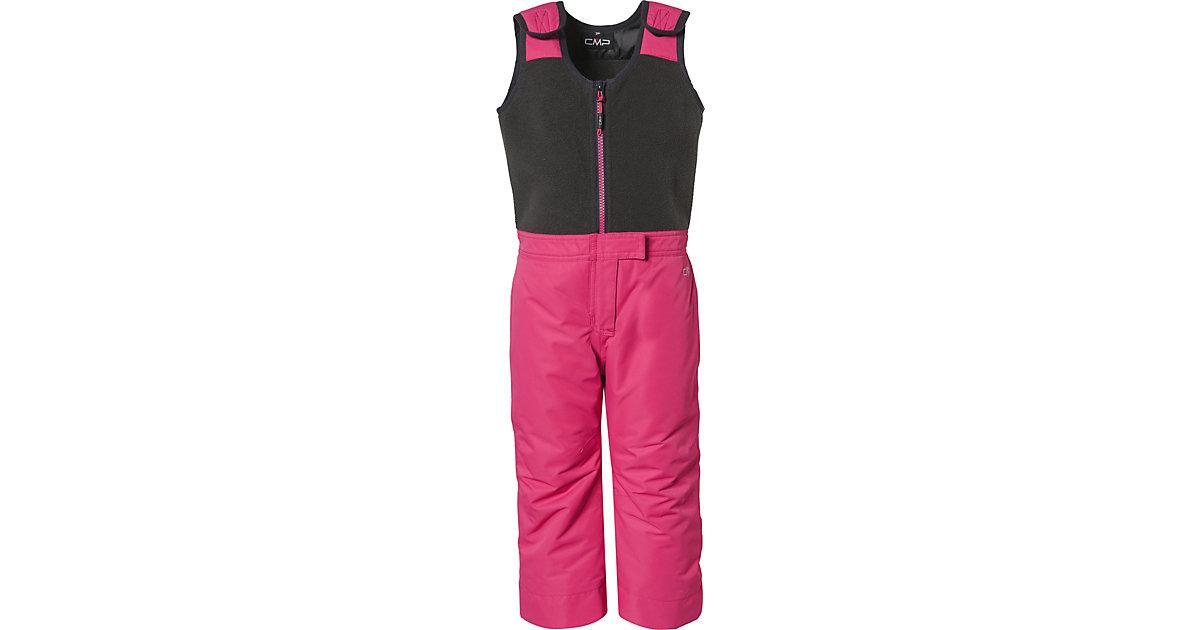Baby Skihose  pink Gr. 92 Mädchen Kleinkinder