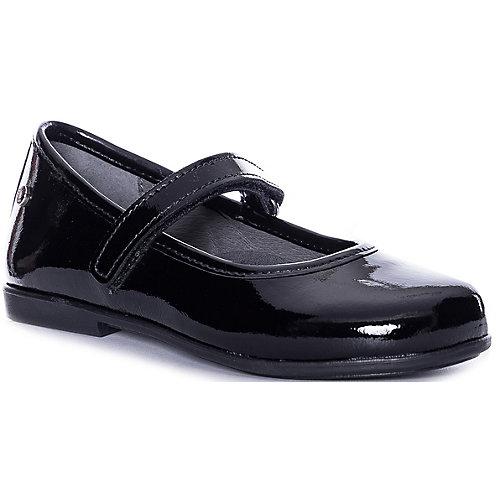 Туфли Melania - черный от Melania