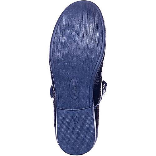 Туфли Melania - темно-синий от Melania