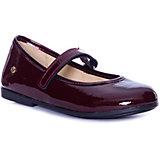 Туфли Melania
