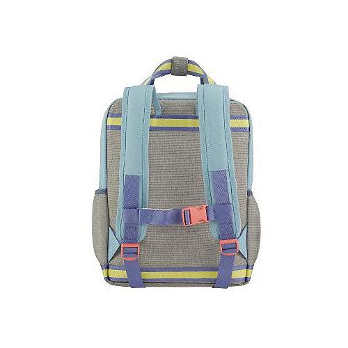 Рюкзак Samsonite, пастельный голубой - голубой от Samsonite