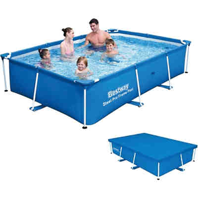 Swimming-Pool \