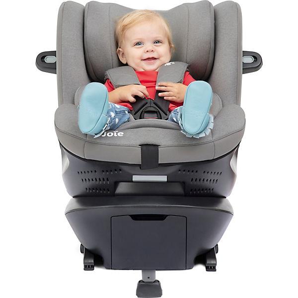 Auto Kindersitz I Spin 360 Merlot Joie Mytoys