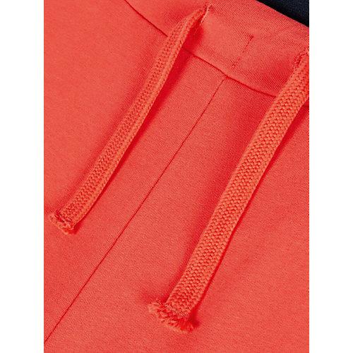Спортивные брюки Name it - красный от name it