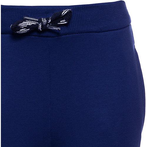 Спортивные брюки Name it - синий от name it