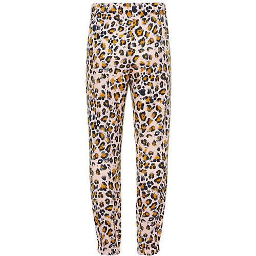 Спортивные брюки Name it - mehrfarbig от name it