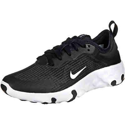 Qualität und Quantität zugesichert klassischer Stil neue Version NIKE Schuhe für Jungen online kaufen | myToys