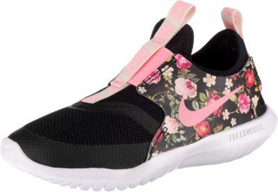 NIKE Mode & Schuhe für Mädchen online kaufen | myToys