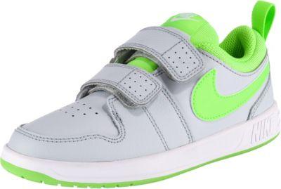 Sneakers Low NIKE PICO 5 für Jungen, NIKE