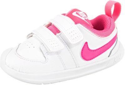 NIKE Schuhe für Mädchen online kaufen | myToys