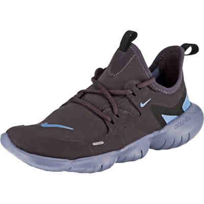 100% authentifiziert modisches und attraktives Paket professionelle Website NIKE Schuhe für Jungen online kaufen | myToys