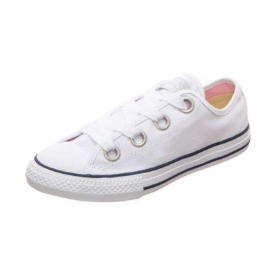 Sneakers Low für Mädchen, CONVERSE