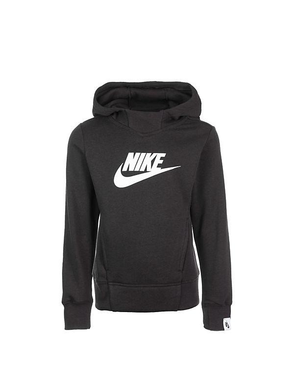 weltweit bekannt Neu werden großer Abverkauf Graphic Kapuzenpullover Kinder, Nike Sportswear