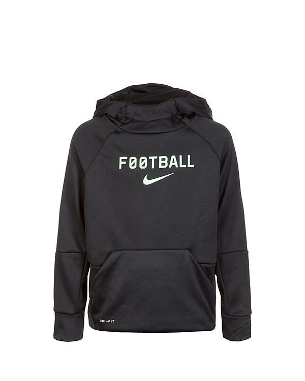 beliebt kaufen suche nach neuestem bester Preis Kapuzenpullover für Jungen, Nike Performance