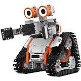 """Робот-конструктор UBTech """"Jimu Astrobot"""", 180 элементов"""