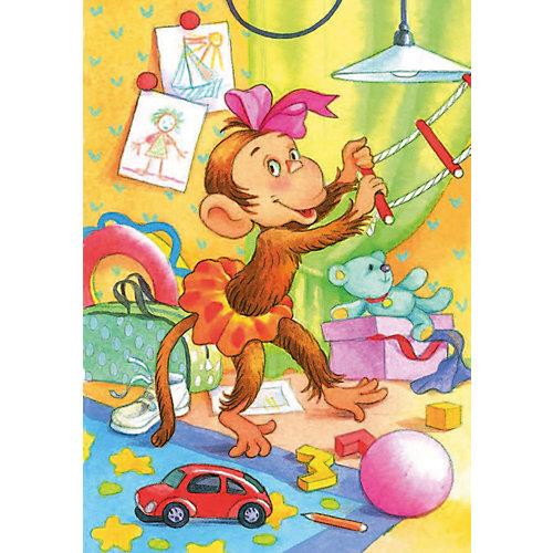 Стихи для детей, Успенский Э. от Издательство АСТ