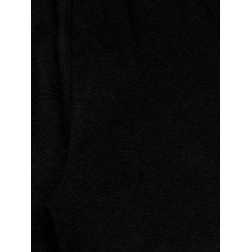 Леггинсы Апрель - черный от Апрель