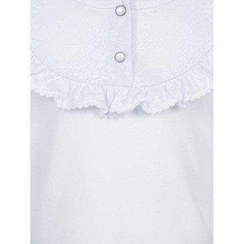 Блузка Апрель - mehrfarbig от Апрель