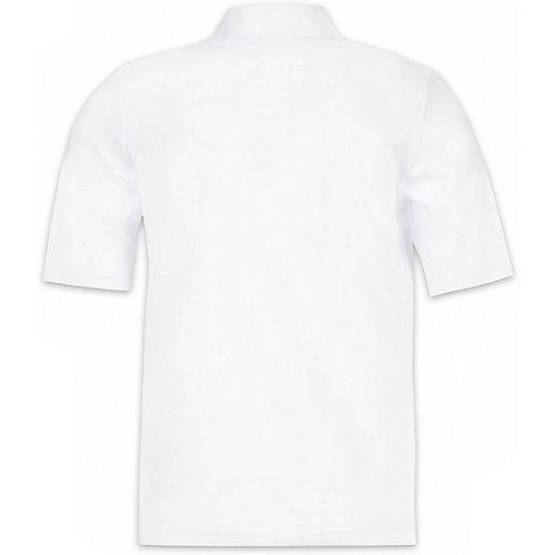 Блузка Апрель - белый от Апрель