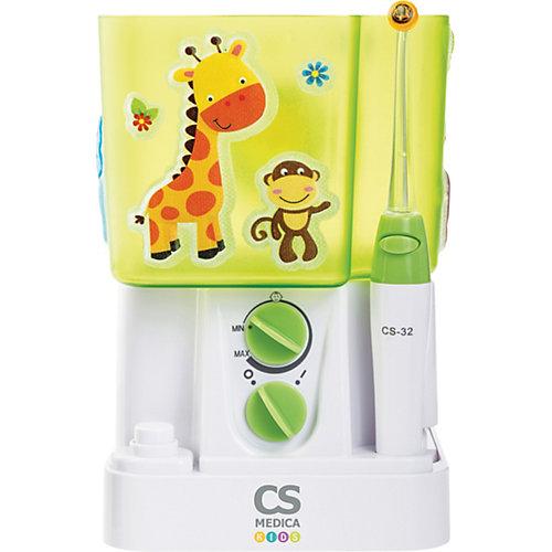 Ирригатор полости рта CS Medica Kids CS-32 от CS Medica