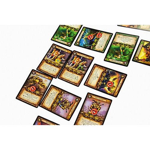 Настольная игра Hobby World Берсерк от Hobby World