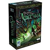 Настольная игра Hobby World Тайны Аркхэма