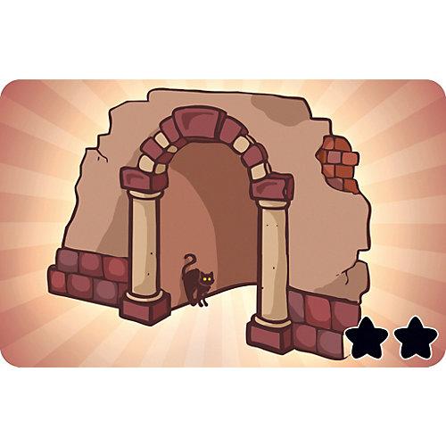 Настольная игра Hobby World Соображарий: Картинки от Hobby World
