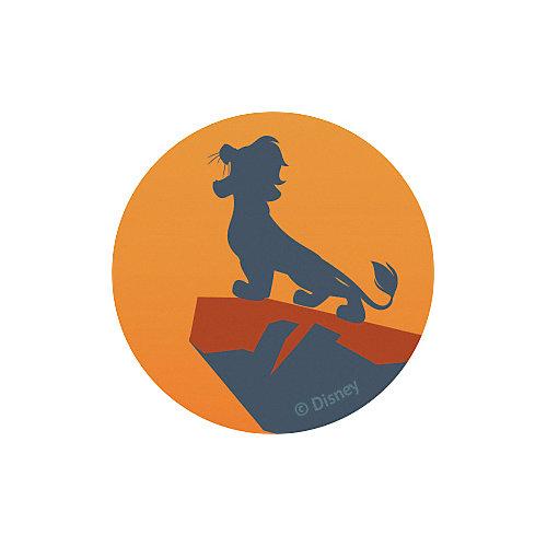 Настольная игра Hobby World Хранитель Лев от Hobby World
