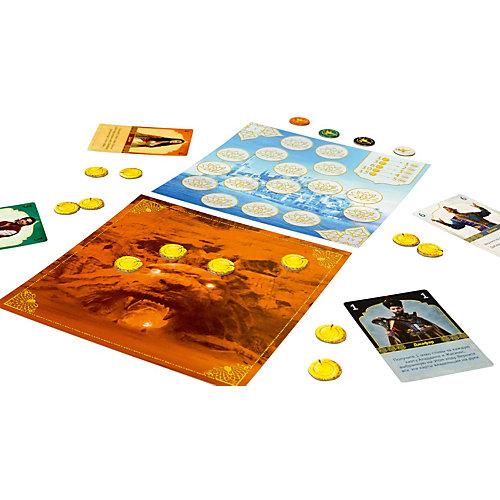 Настольная игра Hobby World Аладдин от Hobby World