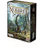 Настольная игра Hobby World Хоббии, 2-е издание