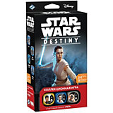 "Настольная игра Hobby World Star Wars: Destiny ""Стартовый набор"" Рэй"