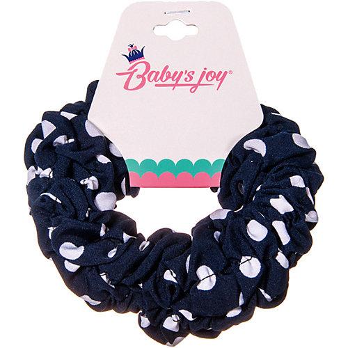 Резинка Babys Joy - синий от Babys Joy