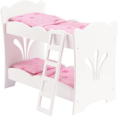 KidKraft Möbel günstig online kaufen   LadenZeile