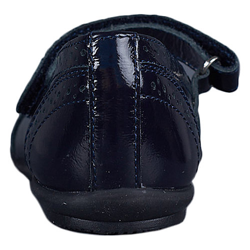 Туфли Choupette - синий от Choupette