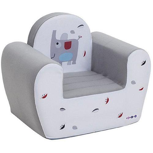 """Игровое кресло Paremo """"Мимими"""", Крошка Ви от PAREMO"""