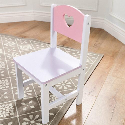 Комплект мебели KidKraft Heart от KidKraft