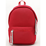 Рюкзак Bequest BQ 1931, красный