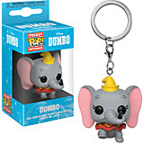 "Брелок Funko Pocket POP! Keychain: Disney ""Дамбо"" Дамбо, 31753-PDQ"