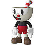 Фигурка Funko Action Figures: Cuphead Капхед, 33419